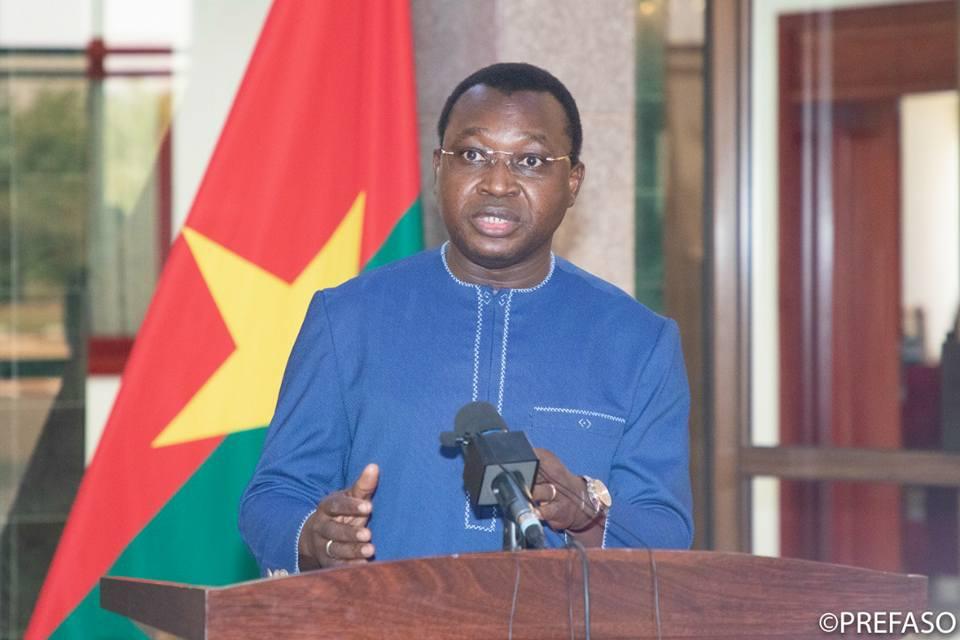 Conseils des ministres: Le gouvernement pour le report des élections municipales en mai 2022