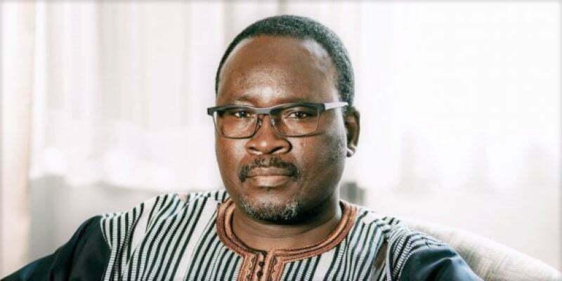 Entre retour de Yacouba Isaac Zida et réconciliation, le MPS rejoint la majorité présidentielle