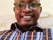 Isaac Sawadogo, maire de Pensa, placé sous mandat de dépôt à la prison de Kaya
