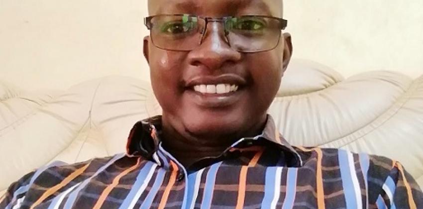 Centre-Nord: le maire de Pensa, Isaac Sawadogo, placé sous mandat de dépôt à la prison de Kaya