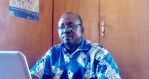 Burkina Faso Education Syndicat SNESS