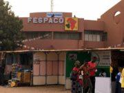 Burkina Cinéma Fespaco