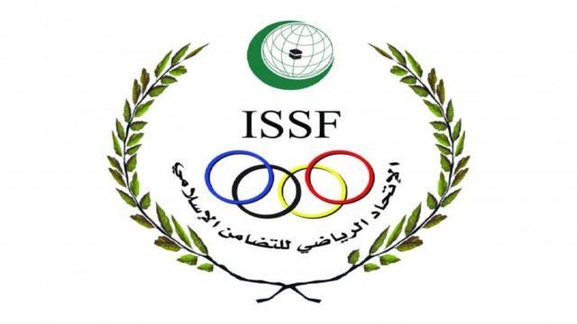 Burkina Sport Islamique