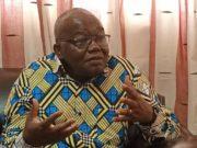 Burkina Justice Thomas Sankara
