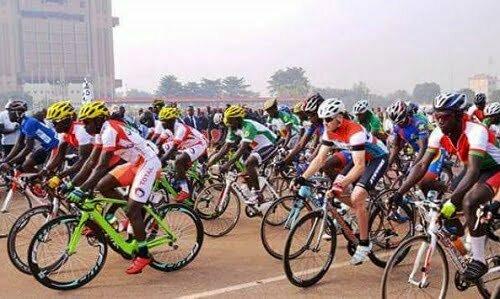 Tour du Faso : la 33e édition se déroulera du 29 octobre au 7 novembre 2021