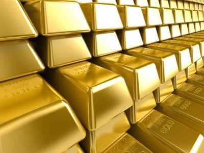 mine d'or d'Essakane