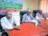 Burkina Gestion terre: innovations agricoles