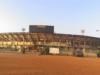 Burkina Football Etalon