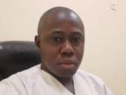 Burkina Cancer Radiothérapie: cancer du col de l'utérus