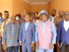 Burkina Education reformes