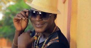 Burkina Musique Floby 30 juin