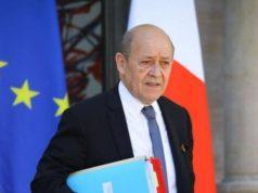 Jean Yves Ledrian