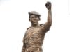 Mémorial Thomas Sankara