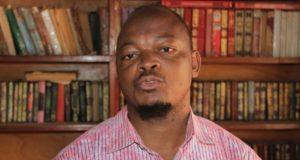 Burkina Faso Tabaski AEEMB Imam Ismaël Tiendrebeaogo