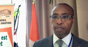 Traité Amitié Coopération Abidjan Sécurité Terrorisme Burkina Faso Côte Ivoire
