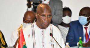 Coopération Burkina Côte d'Ivoire