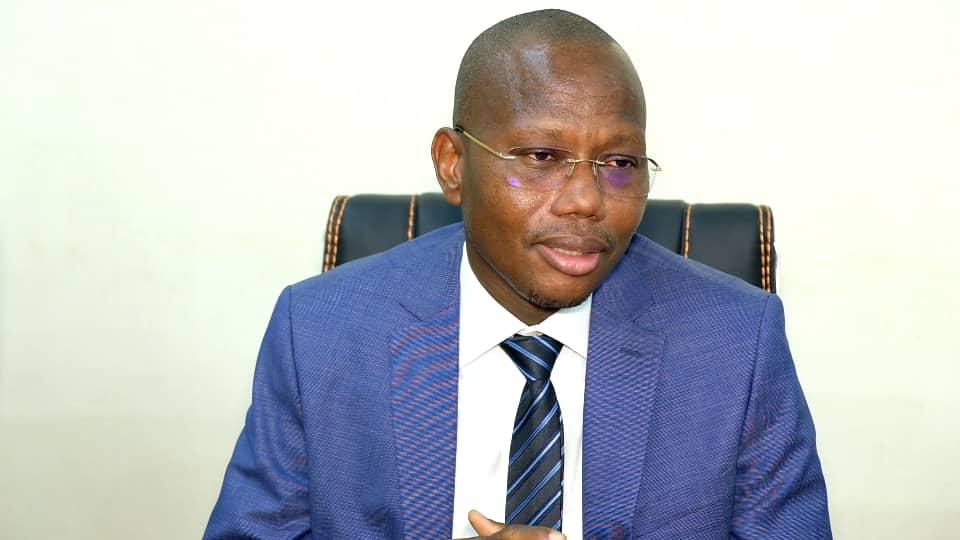 Burkina Faso: «Le lycée Philippe Zinda Kaboré doit être rénové en profondeur », Stanislas Ouaro