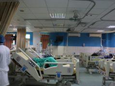 Burkina santé Ouahigouya hémodialyse