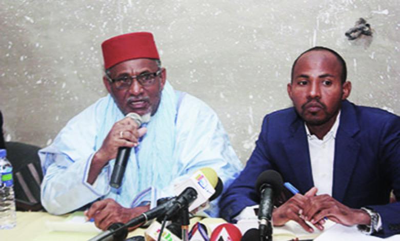Justice privéeau Burkina :le Collectif contre l'impunité est pour le renforcement des capacités opérationnelles de la justice