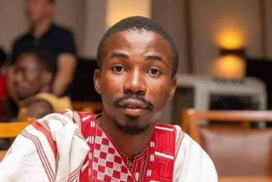 Burkina rentrée frais APE