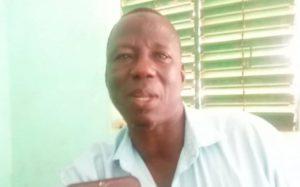 fermeture frontière Côte d'Ivoire Burkina